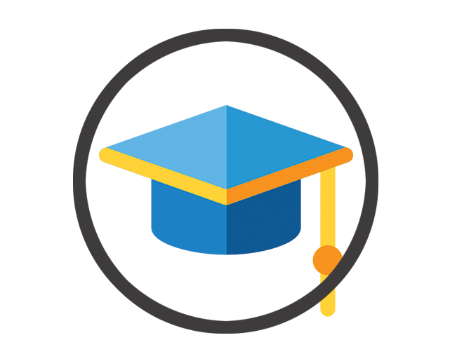Education Platform Product